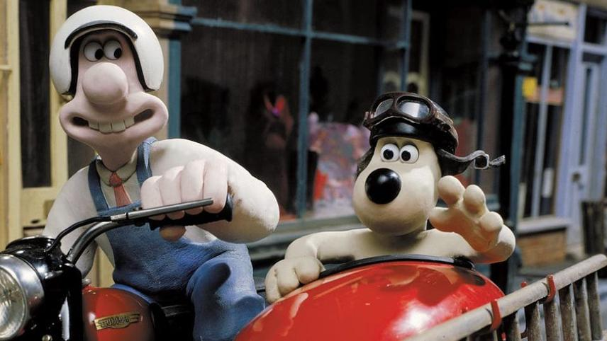 wallace-gromit-in-a-close-shave